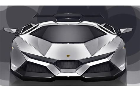 lamborghini concept cars the car lamborghini cnossus concept design what do you