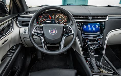Cadillac Interior by 21 Cadillac Xts Interior Colors Rbservis
