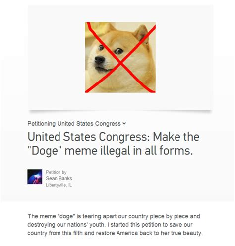 doge memes illegal image memes at relatably com