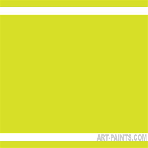 what color is citron citron green gloss enamel paints dag235 citron green