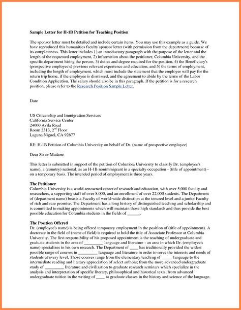 Formal Petition Letter Template Sles Letter Template Collection Petition Letter Template