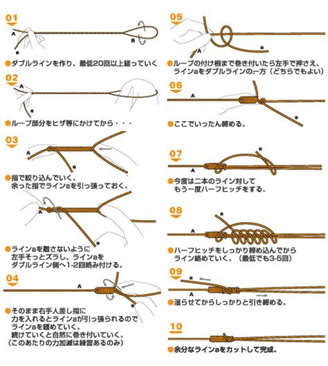 Tali Pancing Laut pancing berek 12 ikatan tali pancing