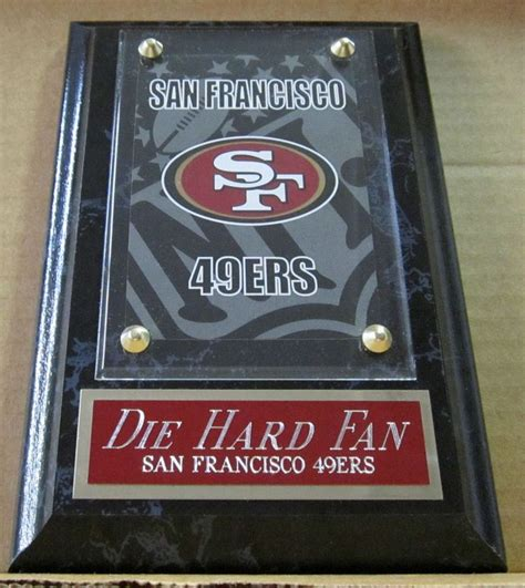 sf 49ers fan store 636 best images about who has it better then us on