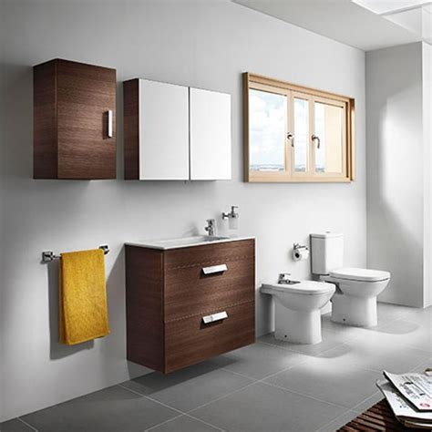 William Wilson Plumbing by Details For William Wilson Bathroom Showroom In Rutherford