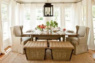 Dining Room Rug Ideas Planning On Moving Here S How To Move Your Stuff Like A Minimalist