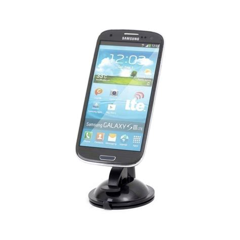 Universal Holder Smartphone For Car omega universal smartphone holder for car ouchs car mounts photopoint
