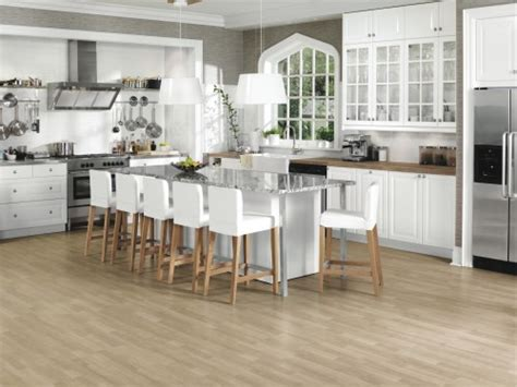 Ikea Kitchen Designs 2014 11 Amazing Ikea Kitchen Designs Interior Fans
