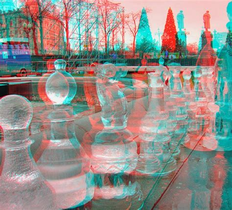 imagenes en 3d con gafas fotos 3d para gafas buscar con google pepe pinterest