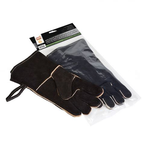 Fireplace Hearth Gloves by Osburn Ac07820 Kevlar Wood Stove Fireplace Gloves