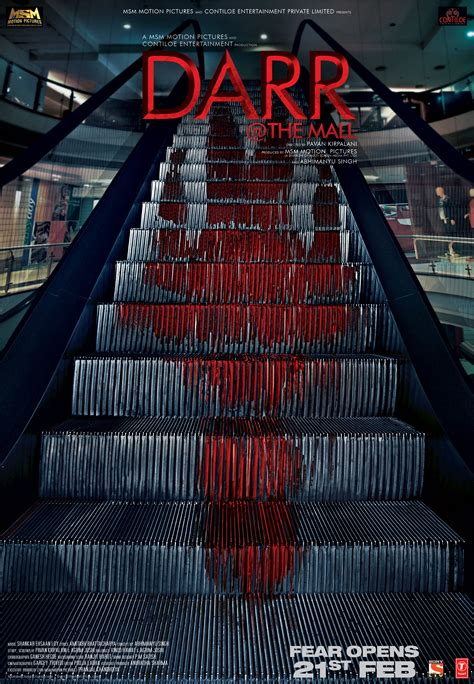 Darr The Mall 2014 Full Movie Darr The Mall 2014 Full Hindi Movie Watch Online Free Download Alijutt9 Com