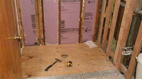 bathroom remodel ask lon room remodelling and handyman