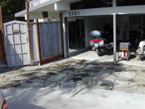 front of house landscaping for shade joy studio design front of house landscaping for shade joy studio design
