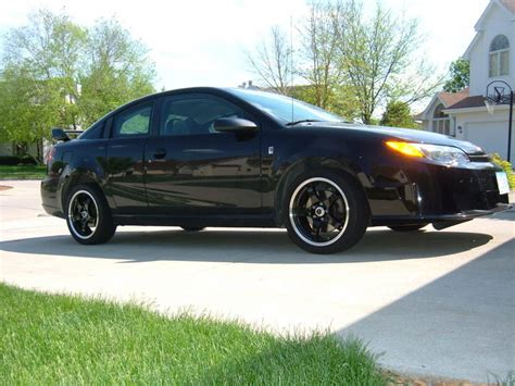 2004 saturn ion rims saturn ion price modifications pictures moibibiki