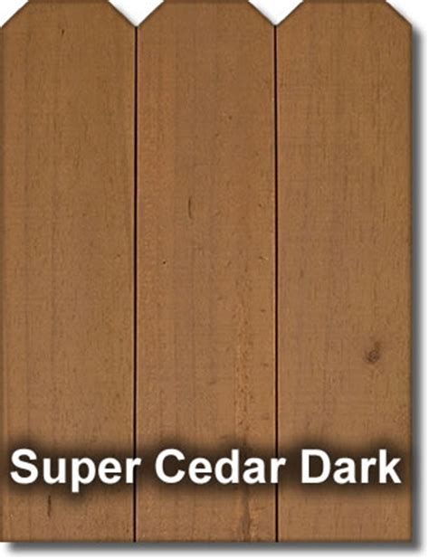 bakers gray   fence  deck stain deck stain