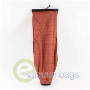 vaccume bag genuine hoover upright cloth vacuum bag 43675106