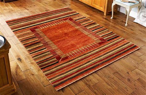 what is a gabbeh rug rugs gabbeh goingiran