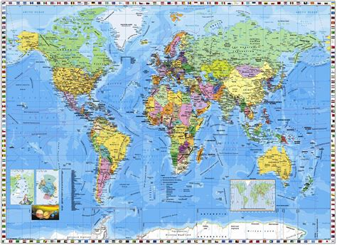 image of world map for world map wallpapers high resolution wallpaper cave