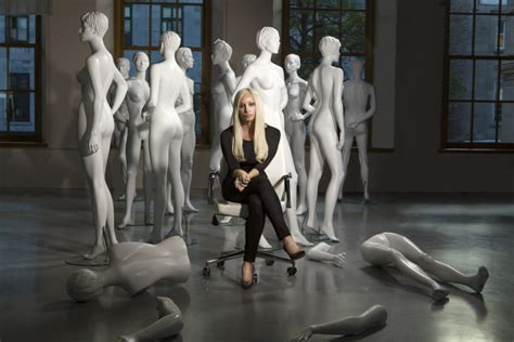 House Of Versace by Donatella Is Not A Fan Of Lifetime S House Of Versace