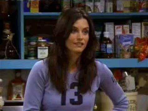 monica from friends monica from friends hair long hairstyles