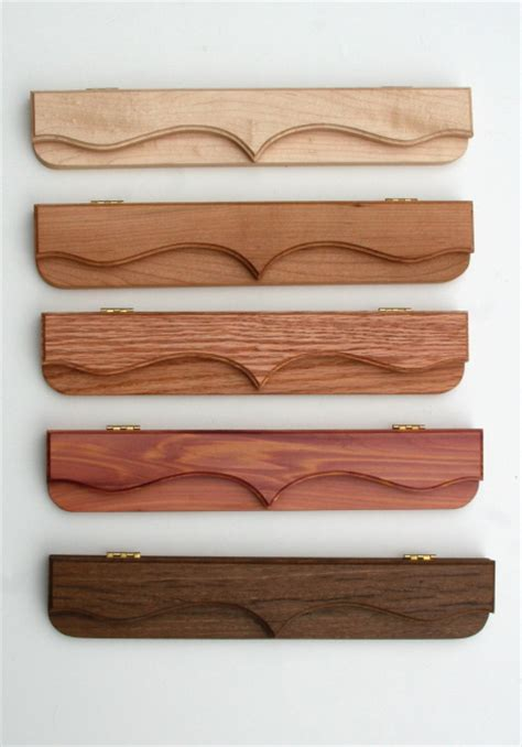 Calendar Holder For Wall Calendar Holders Or Wall Hangers Solid Wood