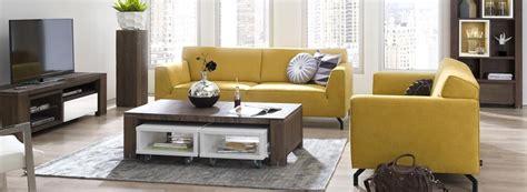 meubelen ceintuurbaan meubels ceintuurbaan studio kop en schotel