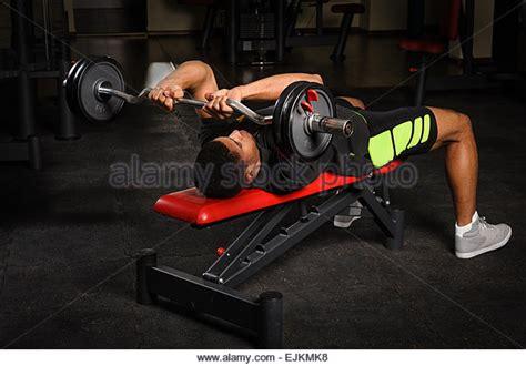 bench press in french bench press in french 28 images best triceps exercises