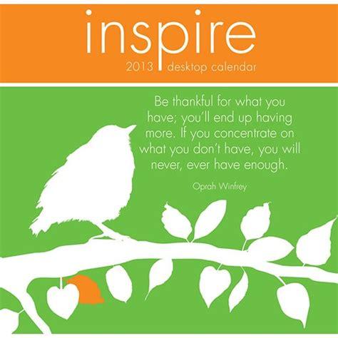 calendar design quote best 25 cherish life quotes ideas on pinterest what is