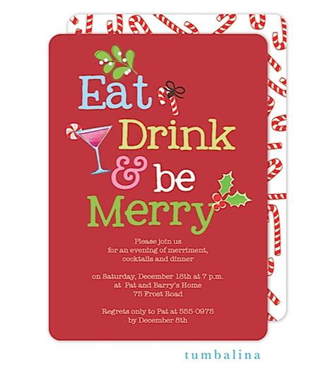 christmas invite wording for the office template office invitations cimvitation