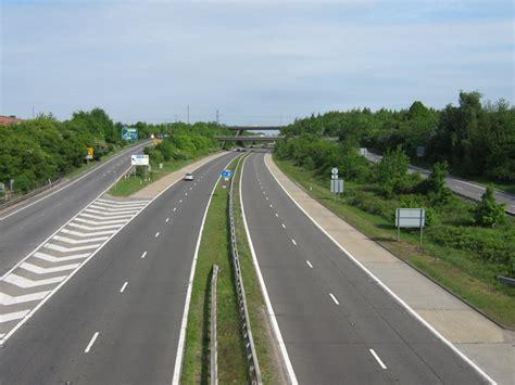 design manual  roads  bridges wikipedia