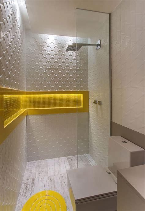 azulejo no banheiro 1000 ideias sobre design do azulejo de banheiro no
