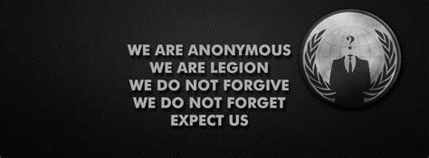 kata kata terbaik anonymous kata kata mutiara