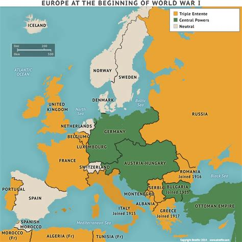 nationalist movements in the ottoman empire helped europe by russia competes for influence in the balkans stratfor