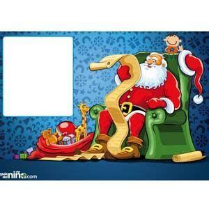 imagenes vectoriales navideñas tarjeta navidea tarjeta contenedor para mara tarjeta