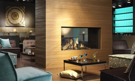 fireplace room divider fireplace ideas