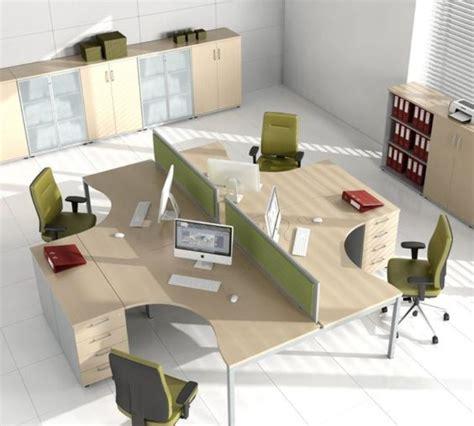 layout kantor tertutup desain kantor berbagai tema dari sederhana hingga luar biasa