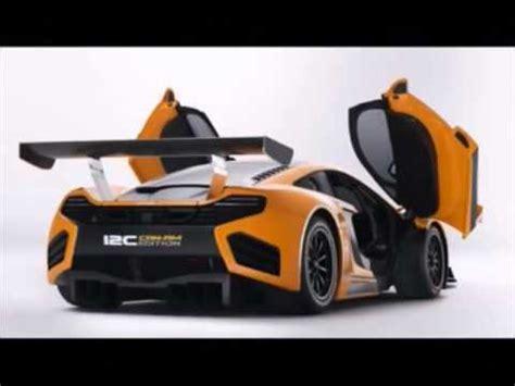 film balap mobil di indonesia 5 mobil lamborghini 30 mobil balap terkeren di dunia