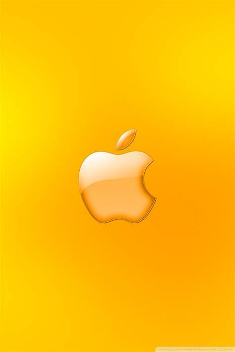 wallpaper apple gold hd apple logo gold 4k hd desktop wallpaper for 4k ultra hd tv