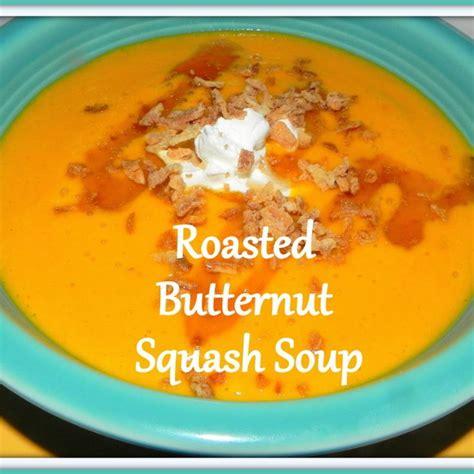 butternut squash and pear soup recipe ina garten roasted butternut squash soup recipe dishmaps