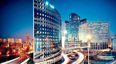 imagenes edificios inteligentes imagenes de edificios inteligentes ecos de la noticia