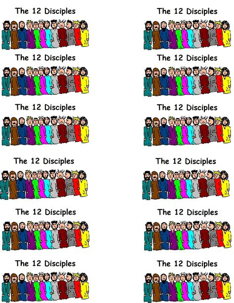 house of disciples templates and the o jays on pinterest