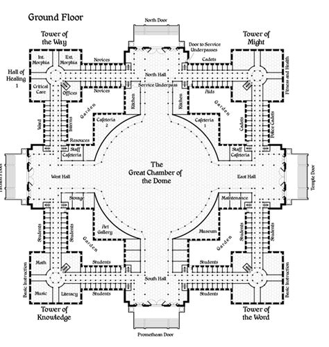 fantasy castle floor plans comic reference on pinterest castle house plans floor