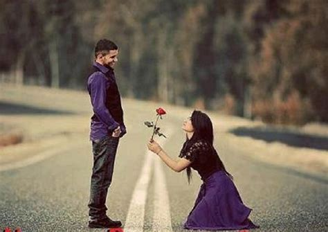 10 ways to propose to your sweetie in austin the 5 ways to pop the question to him india s wedding blog