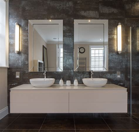 bathroom mirrors lowes bathroom contemporary with art deco