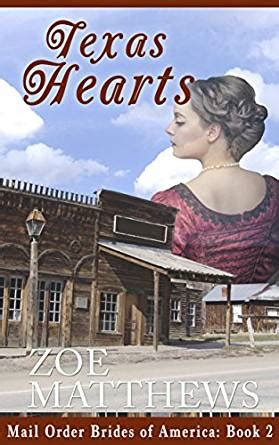 brides of weber valley a clean historical western series books mail order brides of america hearts a clean
