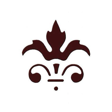Orientalische Muster Vorlagen Kostenlos Ornamente Clipart Kostenlos Clipart Best