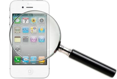 Spion Iphone iphone 220 berwachung f 252 r meine ios ger 228 te iphone spion app