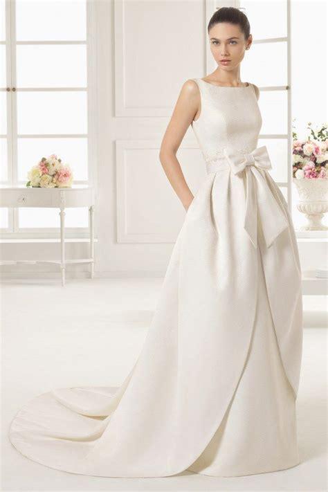 pinterest pattern dress best sewing a wedding dress images on pinterest pattern