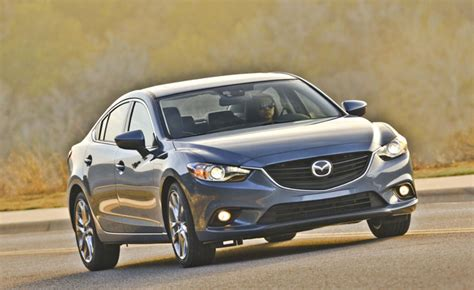 Cars With Best Residual Values by Top 10 2014 Cars With The Best Residual Values 187 Autoguide