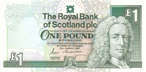 royal bank of scotland uk rbs foreign currency magiamax ml