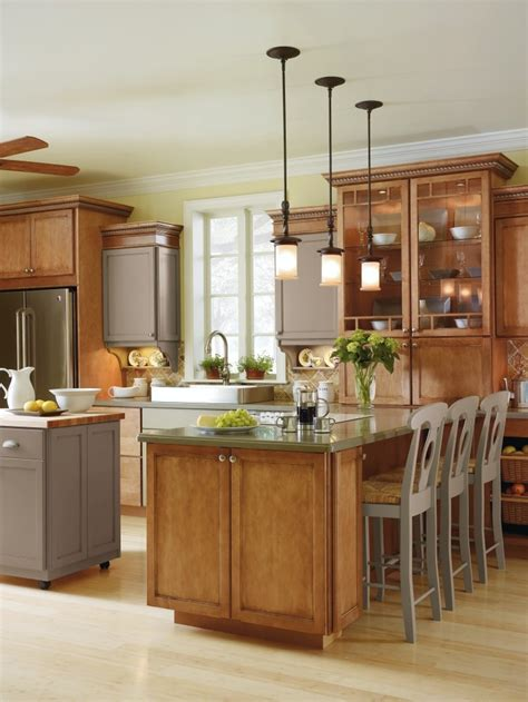 kitchen cabinets thomasville 159 best thomasville cabinetry images on pinterest
